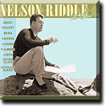 Nelso Riddle - official site