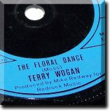 Terry Wogan - Floral Dance, produced by Mike Redway