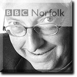 Keith Skues - BBC Radio Norfolk