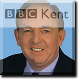 Paul James - BBC Radio Kent